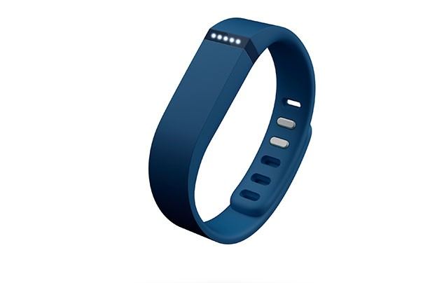 Best Fitness Bands - Fitbit Flex