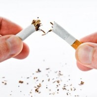 snappedcigarette