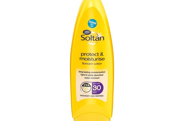 Tested Best And Worst Sun Creams Boots Soltan Protect