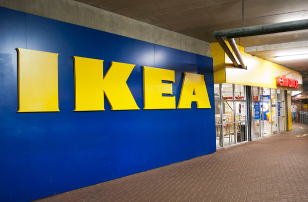 Ikea recalls drawers after the deaths of three children for Ikea store hours philadelphia