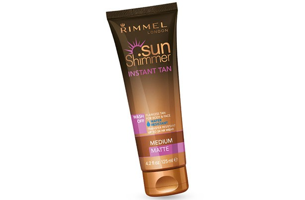 Which fake tan is best?