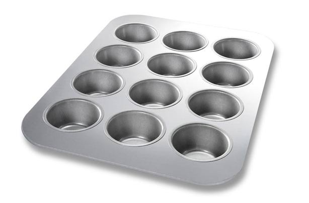 10 cheap baking tins £5 or under