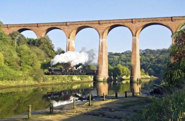 things to do in the north east