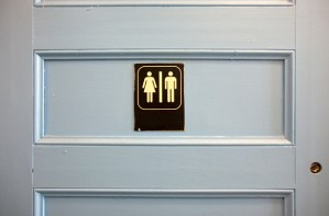 School tells parents pupils must provide a doctor's note to use the toilet