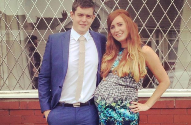 Pregnant woman made to stand by man who refused to give up his train seat