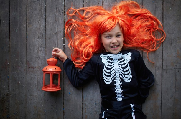 homemade halloween costume ideas for kids - Homemade Halloween Costume Ideas For Boys