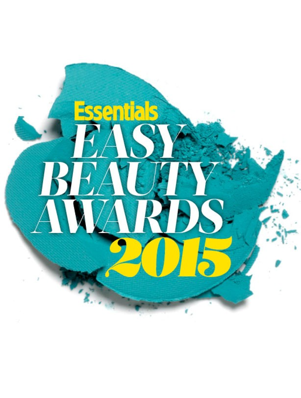 The best beauty products revealed!