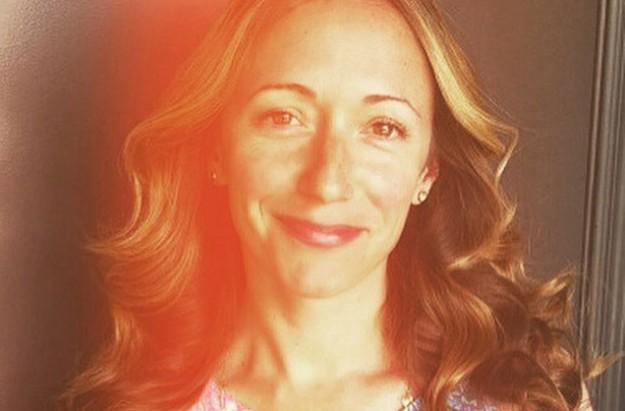 Jessica Zucker, pregnancy loss empathy cards