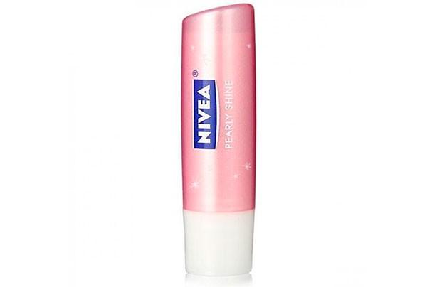 best lip balms