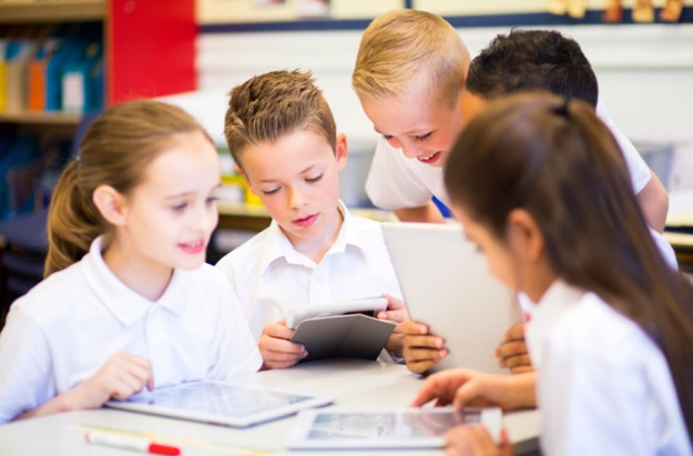 CMA warn schools over expensive uniform supplier deals