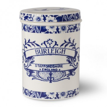 Heritage Large Storage Jar