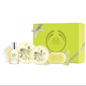 Moringa Premium Selection