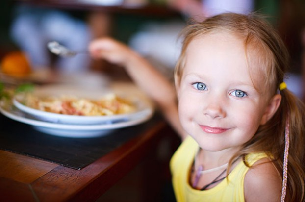 child in restaurant.jpg