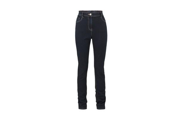 Slim Leg Jeans, £18