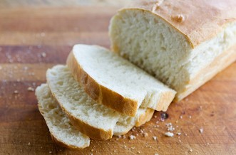 Best and worst bread revealed