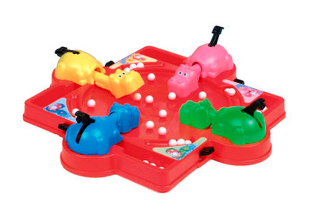 Popular Toys From The 90s : The best toys of s they don t make them like