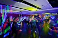 What is clubbercise?