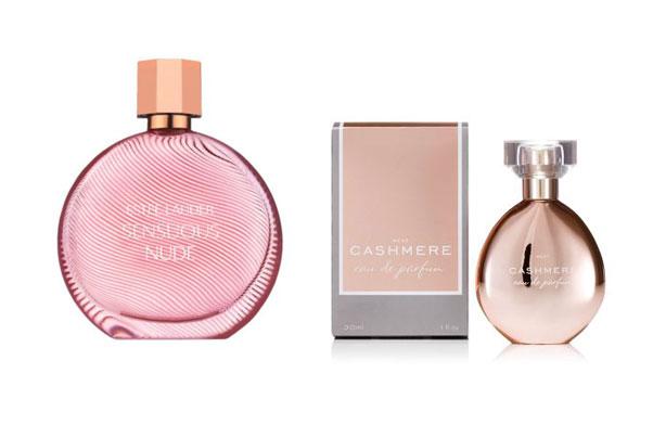 cheap perfume brands