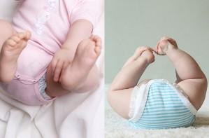 Baby boy, baby girl, babies, twins, birth predictor