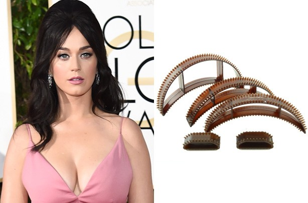 Katy Perry, Bump It, bargain beauty secret