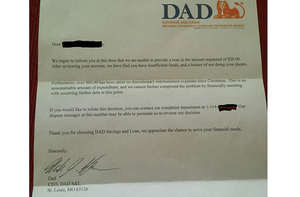 Dads Who Won At Parenting Goodtoknow - 27 dads totally nailed whole parenting thing