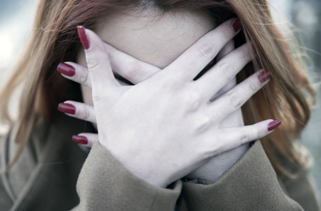 What is a panic attack? The signs and symptoms