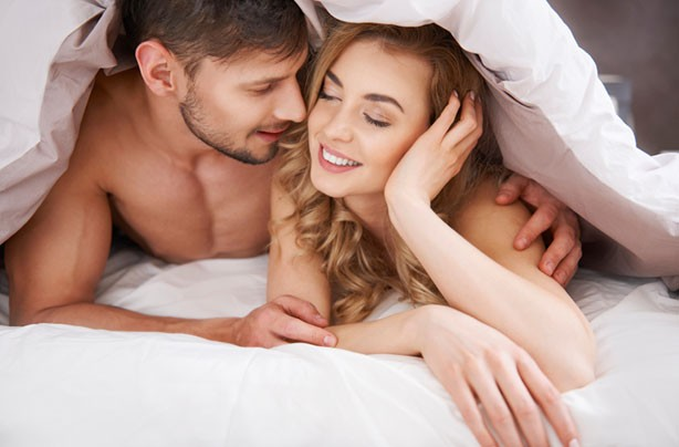 Sex toys for couples: Remote controlled vibrator