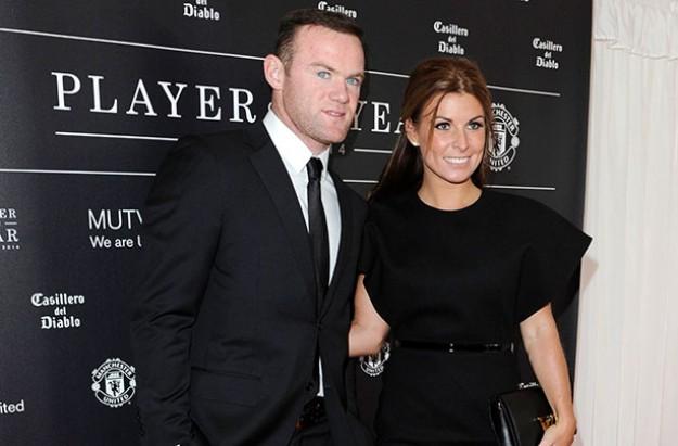 Wayne-Coleen-Rooney.