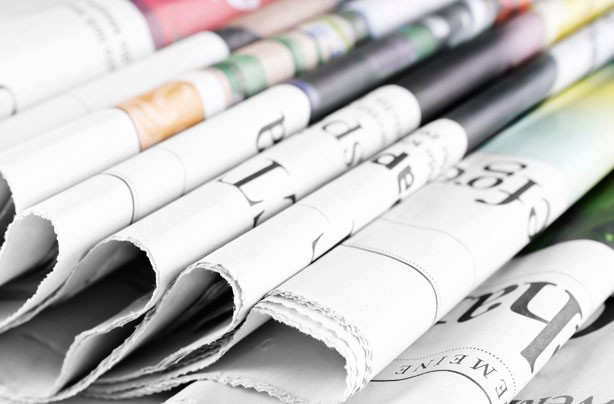 ways to make money delivering newspapers