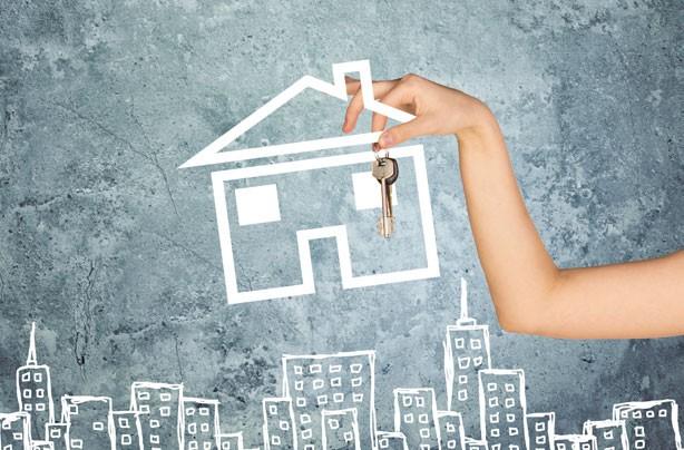 ways to make money rent house