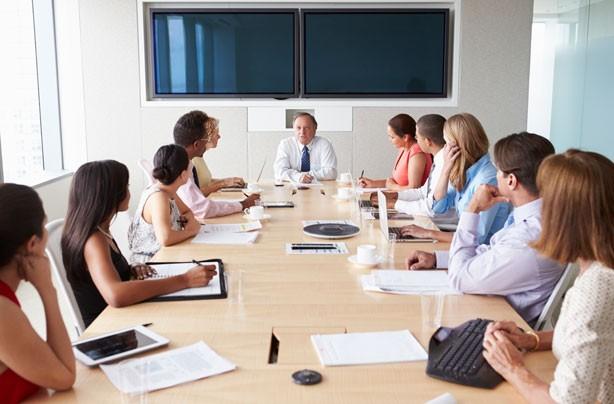 ways to make money board room
