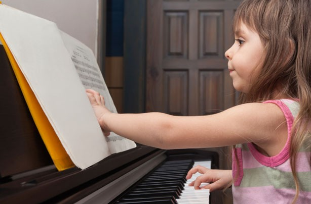 ways to make money piano lessons