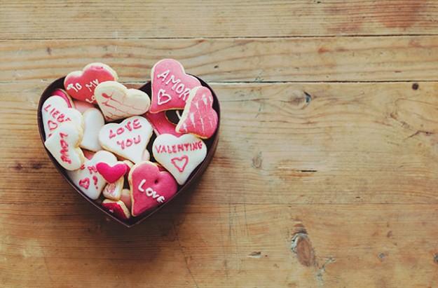 Valentines-Day.