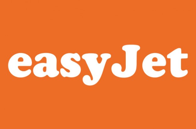 easyJet launch easyFoodstore