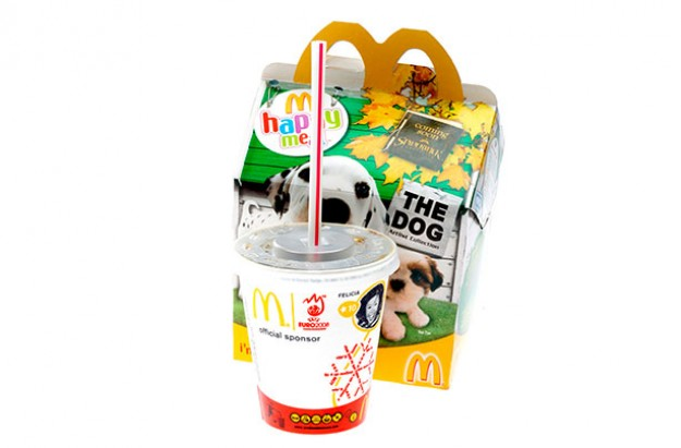 McDonalds-Happy-Meal.