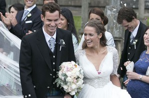 andy-murray-first-child
