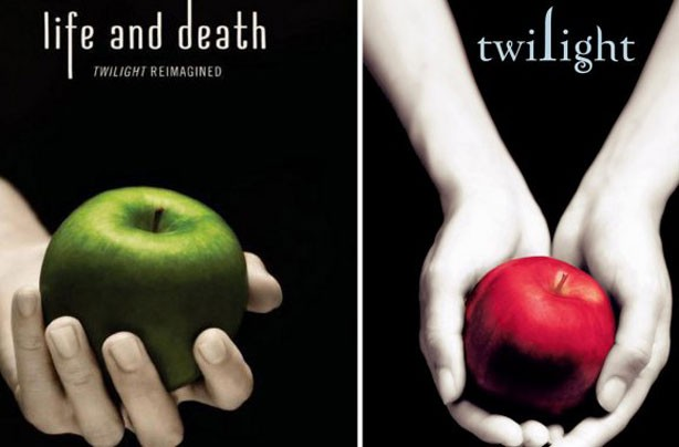 children's books, kid's books, Twilight