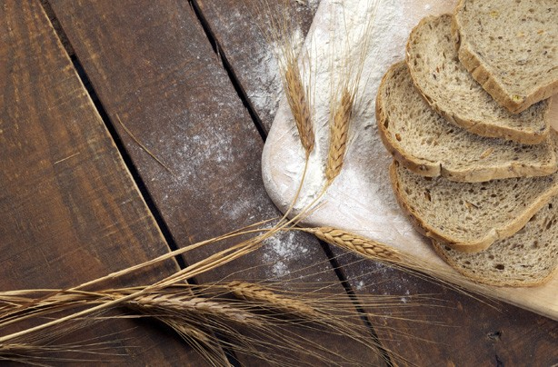 Healthy bread, best and worst breads
