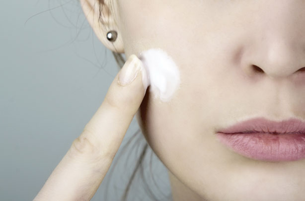 how to get rid of white pigmentation spots