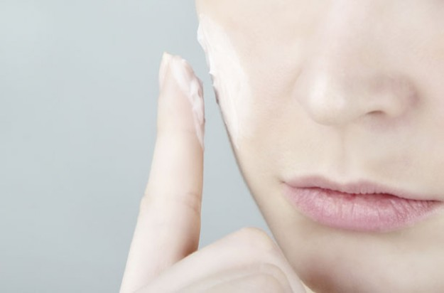 How to treat liver spots