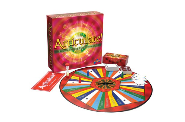 Best board games for kids articulate