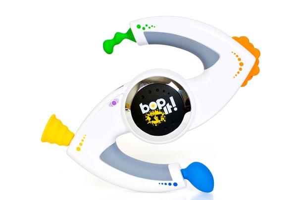 Best board games for kids bopit