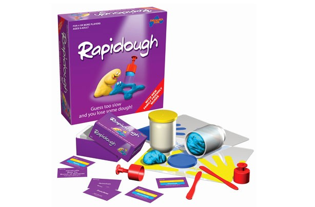 Best board games for kids rapidough