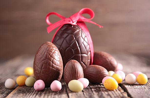 http://goodtoknow.media.ipcdigital.co.uk/111/000014457/0bf9/Easter.jpg