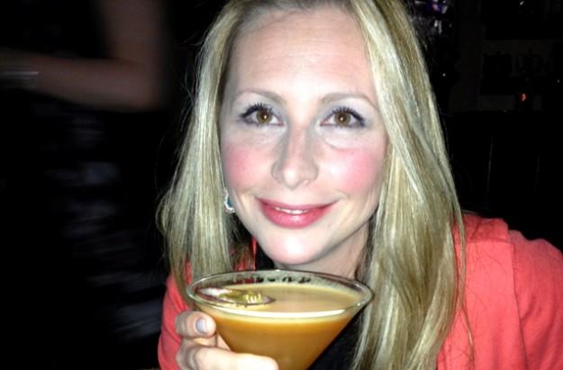 Jen Bedloe, Slimming World blog