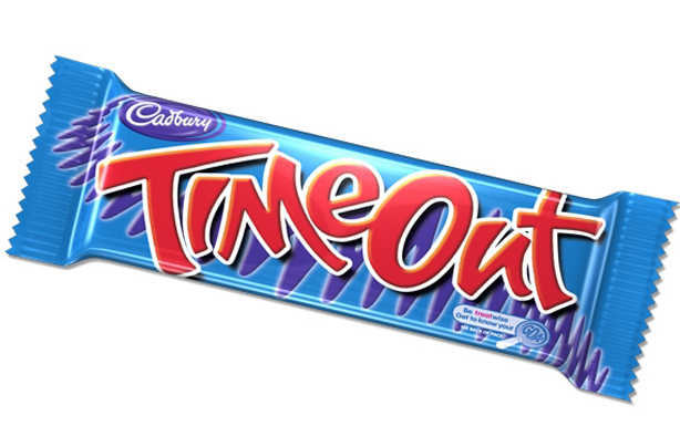 33 retro chocolate bars that need to be brought back IMMEDIATELY ...