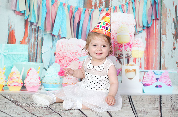 1st birthday party ideas goodtoknow for 1st birthday decoration ideas for girls