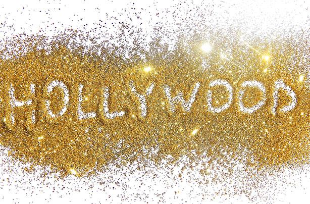 Hollywood party ideas - goodtoknow