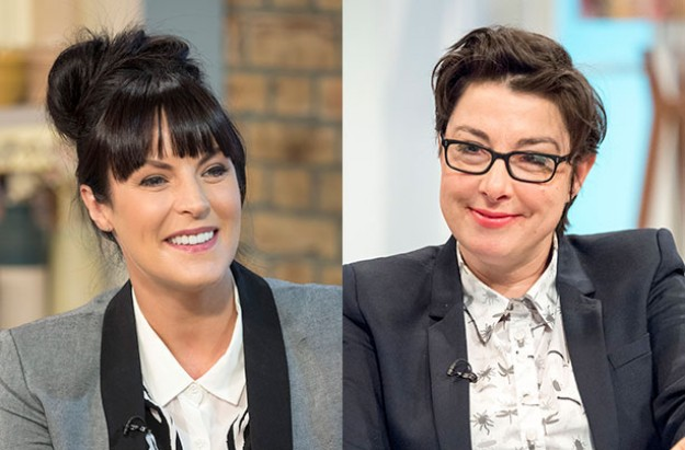 Anna-Sue-Perkins.