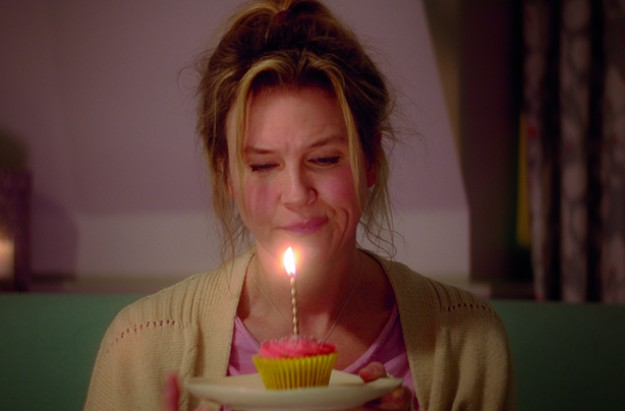 Bridget Jones film